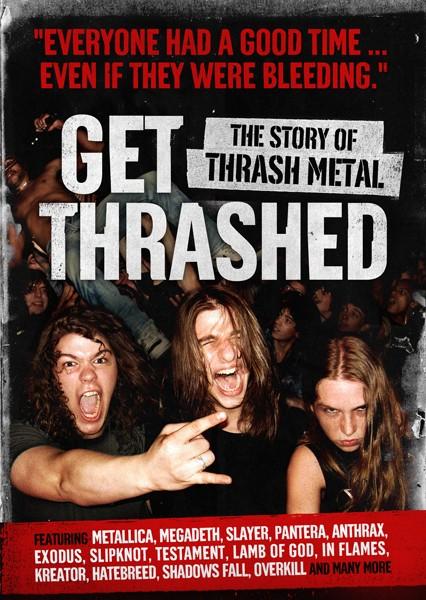 Laatste film die je gezien hebt - Page 6 Thrash10