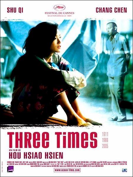 Asian Drama & Arthouse Three_11