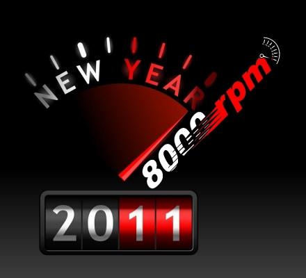 FELIZ 2011!!!!!!!! 2011mo10