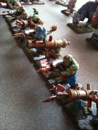 Deano's ogres Img_0217