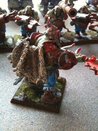Deano's ogres Img_0219
