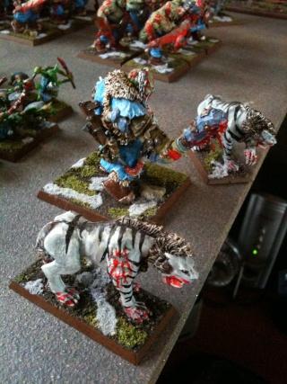 Deano's ogres Img_0221