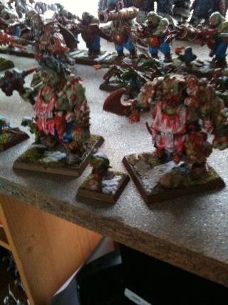 Deano's ogres Img_0222