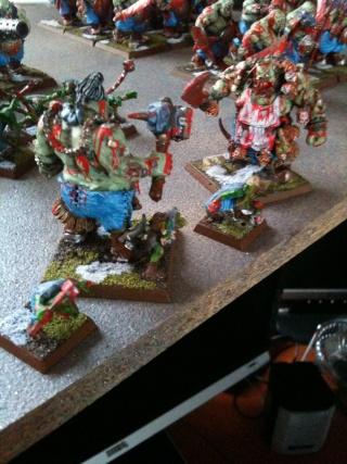 Deano's ogres Img_0223