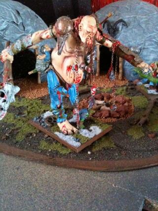 Deano's ogres Img_0224