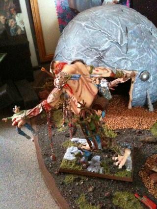 Deano's ogres Img_0225