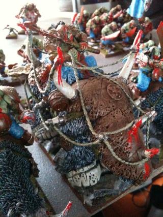 Deano's ogres Img_0229