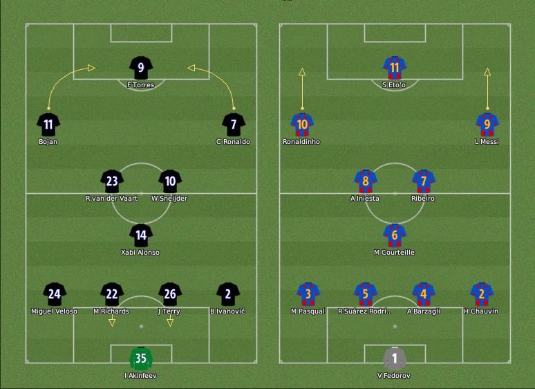 Season 2014/2015! Barca_10