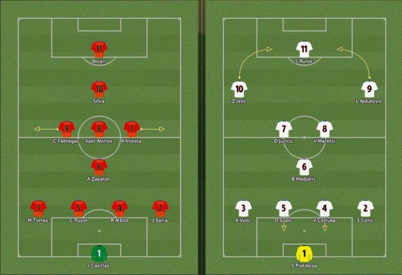 Season 2014/2015! - Page 2 Spain_10