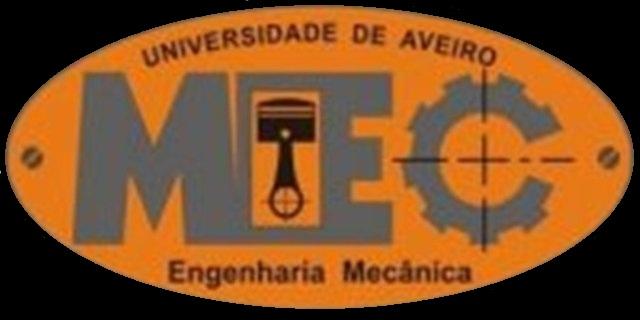 Eng.Mecânica @ UA