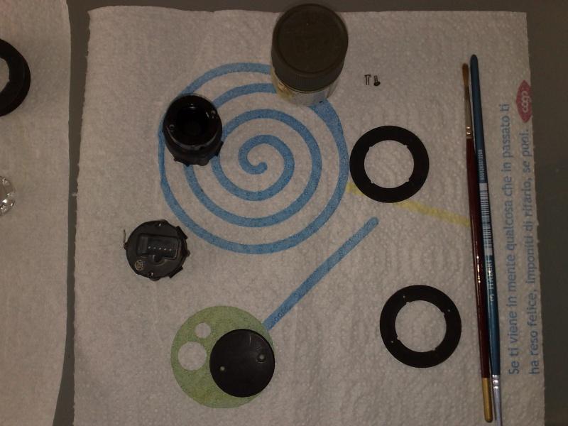 Battle System Tamiya......come è fatto il ricevitore (Fungo) 15102010