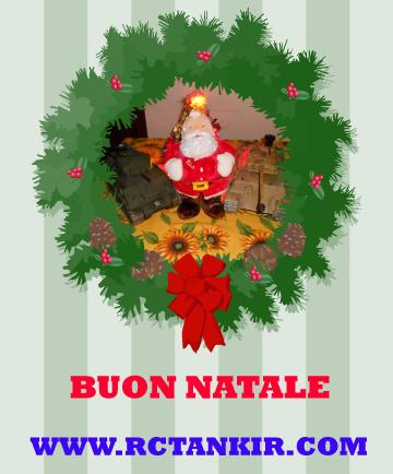 BUON NATALE Buon-n10