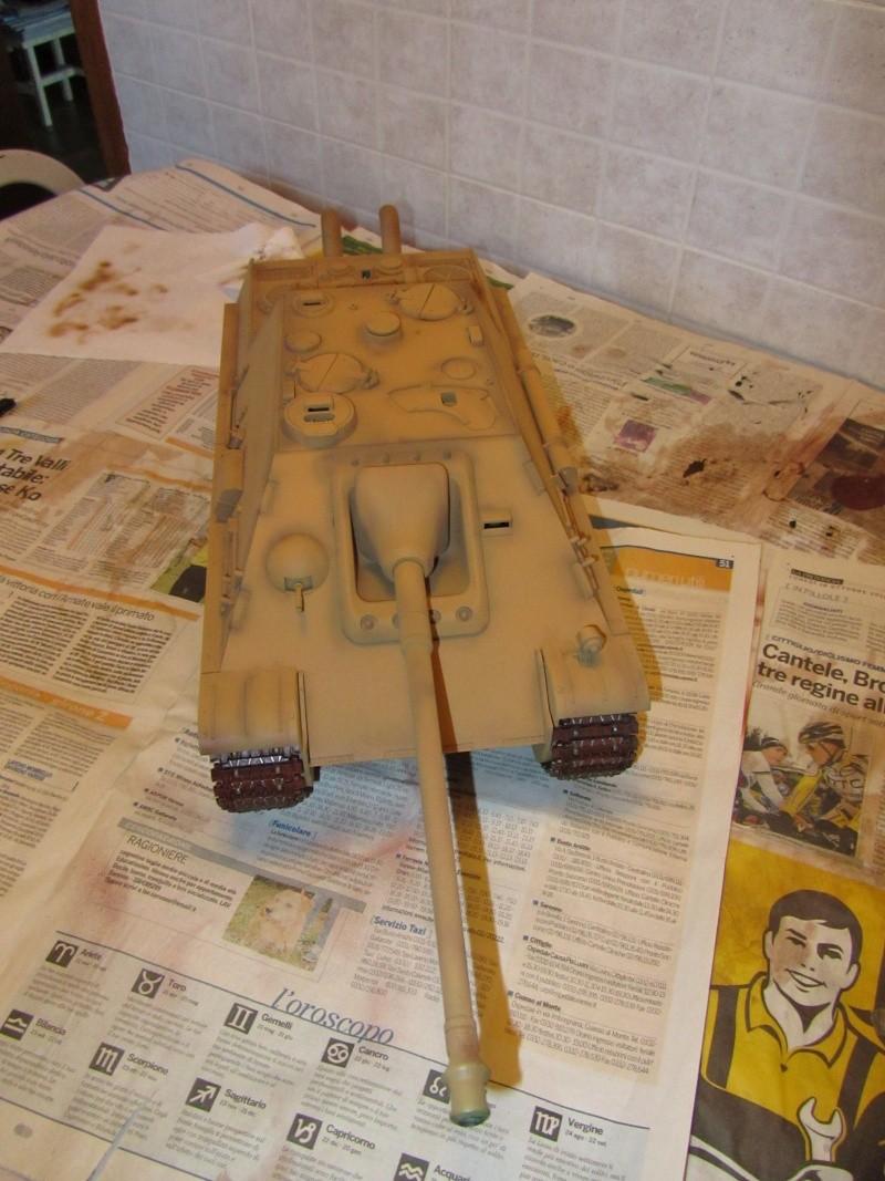 Jagdpanther HL di deka - Pagina 2 Img_0512