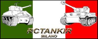 Battaglie di RCTANKIR Domenica 23 Giugno - Pagina 4 Logo_u11