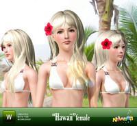Newsea Hawaii 14365310