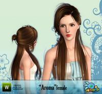 Newsea Aroma 14368210