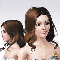 Peggy #000122 35iqfz10