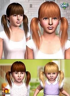 RaonSims Hair 07 Hair0710