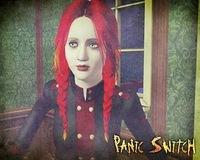 Aikea Guinea Panic Switch Panic_10