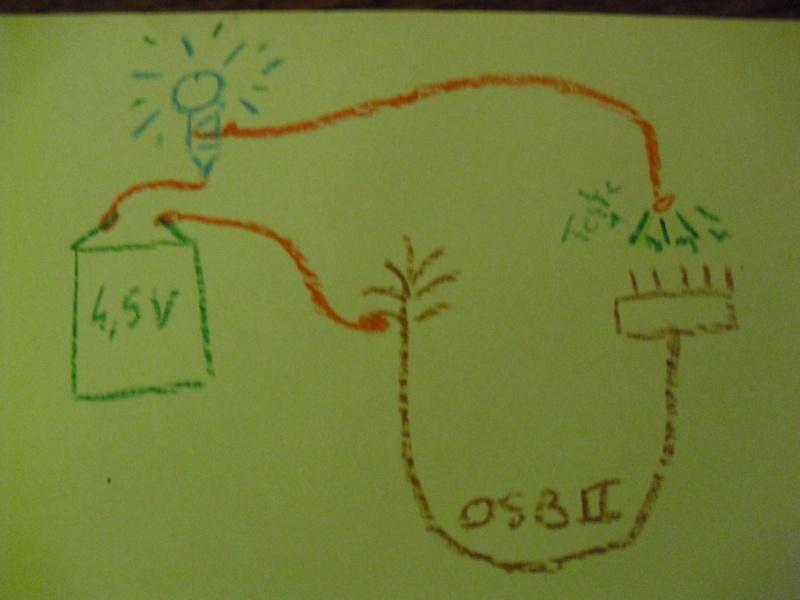 Discussions autour récapitulatif création map - Page 6 Cimg1413