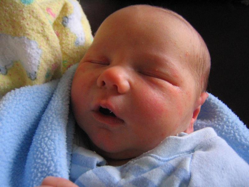 doune13 a eu son bébé! Alexandre est né! Img_0218