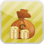 Monedas Webmaster