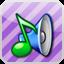 Musica En General