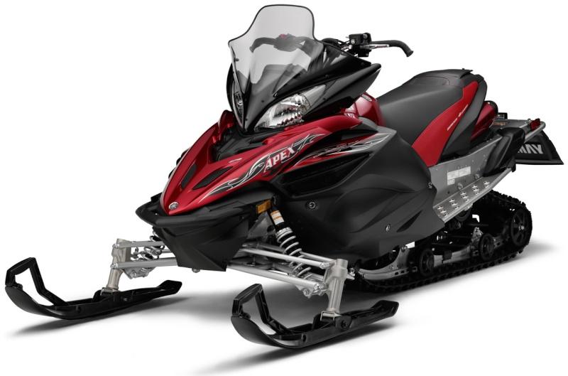 photos de vos motoneige.... - Page 2 2011_r10