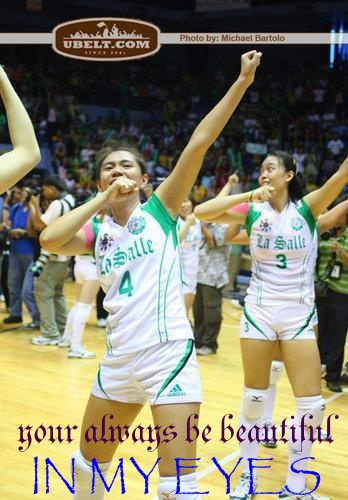 DLSU #4 STEPHANIE MERCADO 1_226510