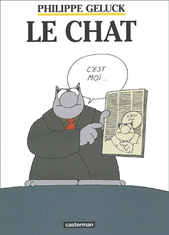 Le chat - Série [Geluck, Phillipe]  Le_cha10