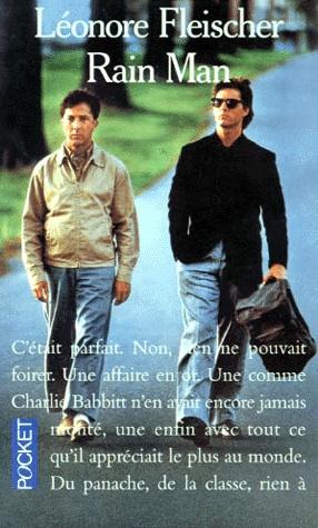 [Fleischer, Léonore] Rain Man Untitl12