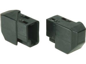 Bumper end cap (angolari paraurti) 53467-10