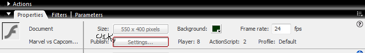import sounds without converting Mp3_hq10