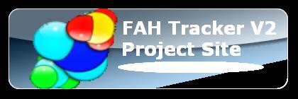 FAH GPU Tracker V2