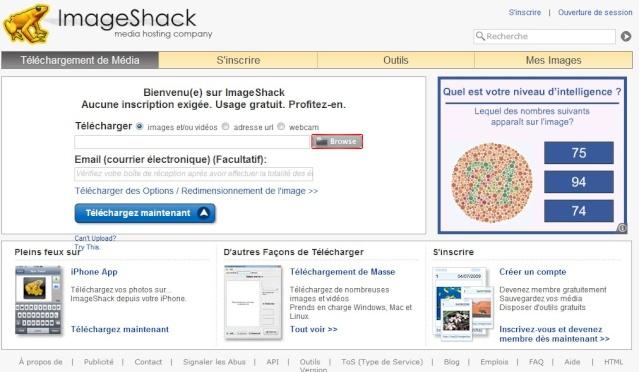 Héberger une image avec Imageshack Recher13