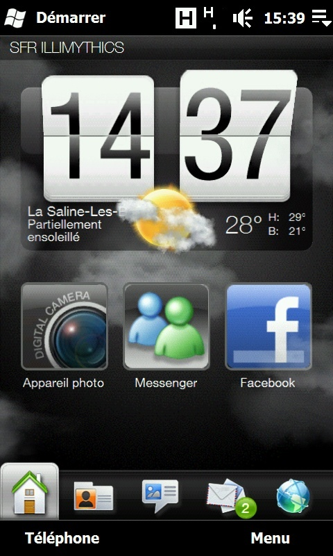 [ROM][KITCHEN] Eclipse 5.2.143-CFC by ficus93 (21903)(Sense - Page 39 Screen15