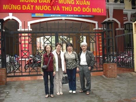 24-2-2009: Âm thịnh Dương suy Dscf0210