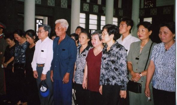 Viếng Tạ Minh Hảo Hao10