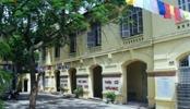 Trường Lê Ngọc Hân Truong10
