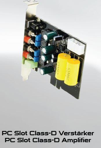 Scythe SDAR-3000 Amplifier Pc_slo10