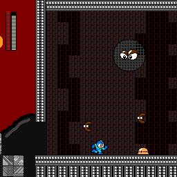 Mega Man-Fangame Titel-Vorschläge Screen14
