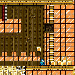 Mega Man-Fangame Titel-Vorschläge Screen15