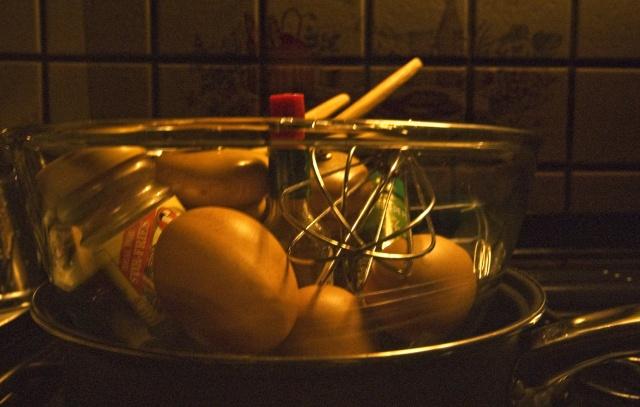 Forum Challenge - Wednesday 10th Nov 2010 Fancy_10