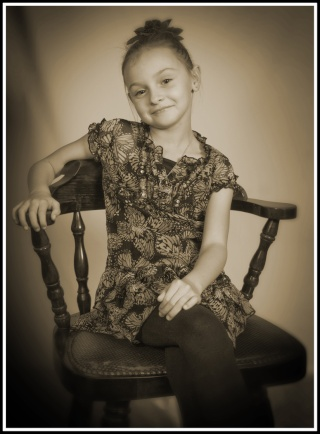 Competition 5 (Monochrome Portraits) 2009/10 – Results Nms_0010
