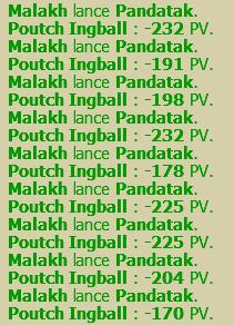 [Lyth -> Malakh !] Pandawa terre de niveau 102 [09/03/2011] Malakh11