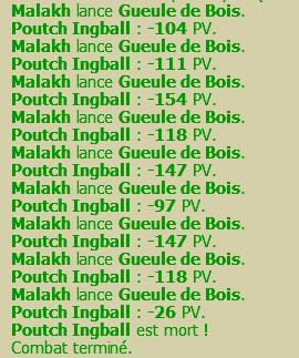 [Lyth -> Malakh !] Pandawa terre de niveau 102 [09/03/2011] Malakh13
