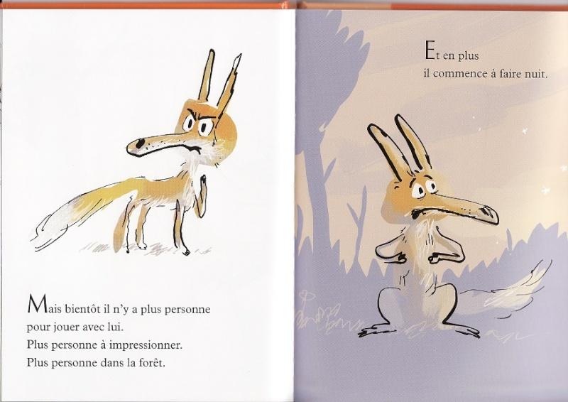 Description des livres ztampés Cestqu10