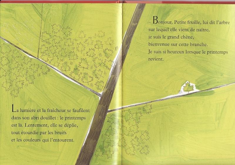 Description des livres ztampés Petite10