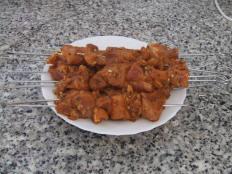Pinchos Morunos Recipe Pincho10