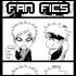 Fan Fics